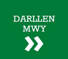 Darllen Mwy